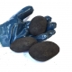 Briteflame coal for open fires & multifuel stoves.