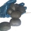 Multi heat coal for openfires & multifuel stoves.