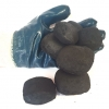 Multiheat coal for openfires & multifuel stoves.