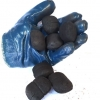 Stoveheat coal for boilers, cookers & roomheaters.